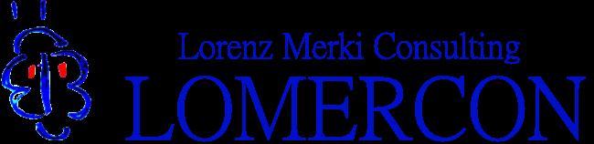 LOMERCON Lorenz Merki Consulting